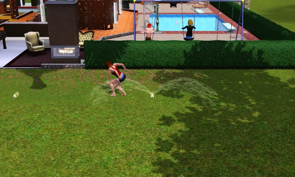 .:Uncanny Plays the Sims:. Screenshot-37_zps0f325c43