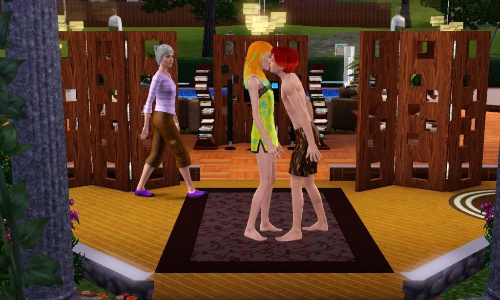 .:Uncanny Plays the Sims:. Screenshot-38_zps78f0d7c6