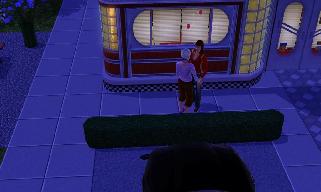 .:Uncanny Plays the Sims:. Screenshot-39_zps0ed6010e