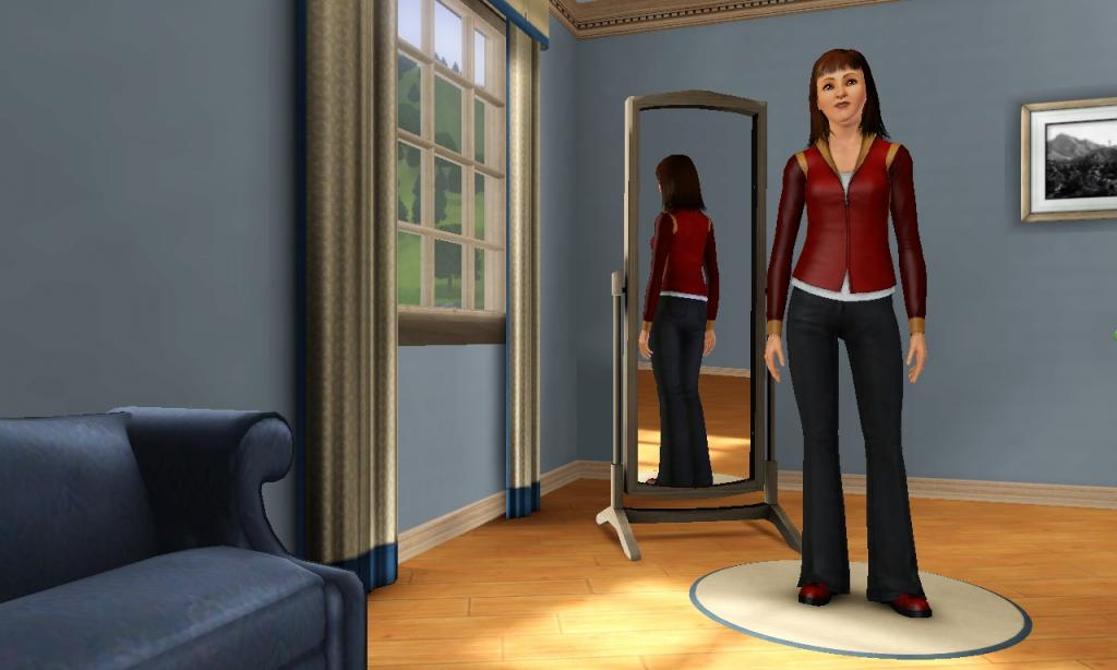 .:Uncanny Plays the Sims: REBOOT:. Screenshot-4_zps05691e13