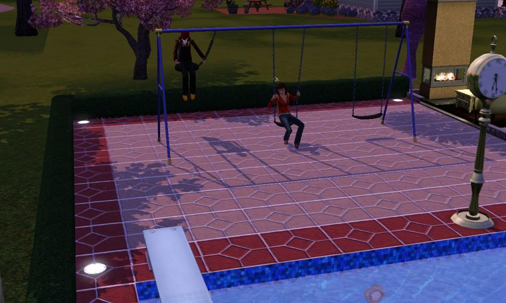 .:Uncanny Plays the Sims:. Screenshot-4_zpsf9af8100