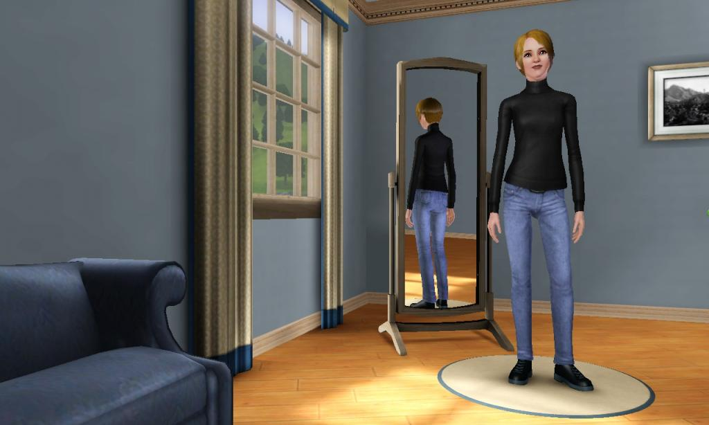.:Uncanny Plays the Sims: REBOOT:. Screenshot-5_zps298df76f