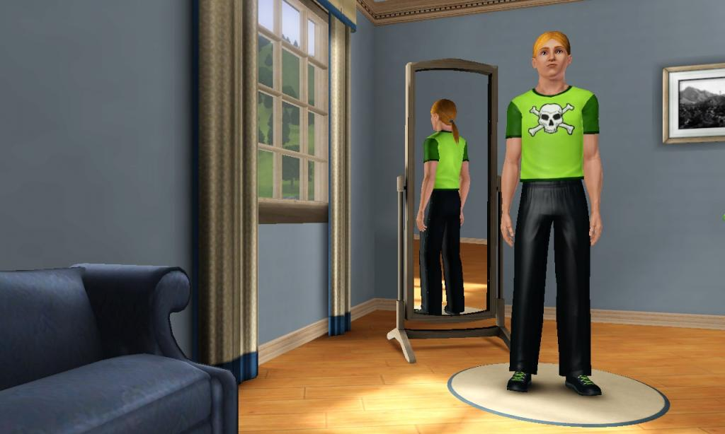 .:Uncanny Plays the Sims: REBOOT:. Screenshot-6_zpscf6cfe2c