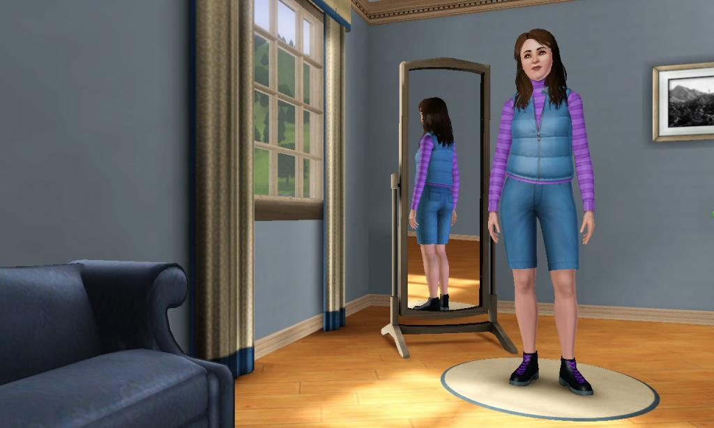 .:Uncanny Plays the Sims: REBOOT:. Screenshot-7_zps9872c4a8
