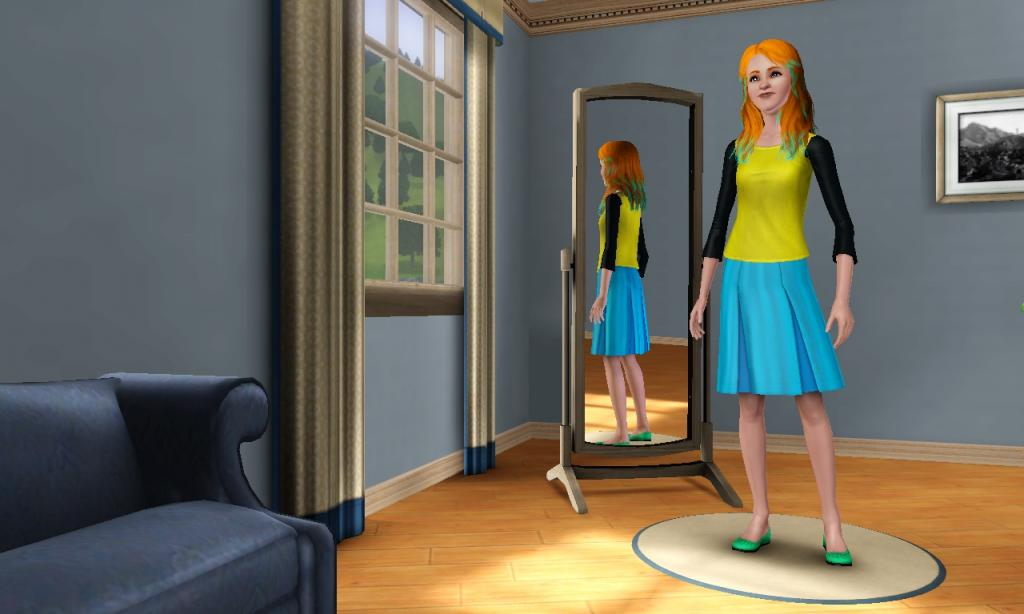.:Uncanny Plays the Sims: REBOOT:. Screenshot-8_zps106d4c59