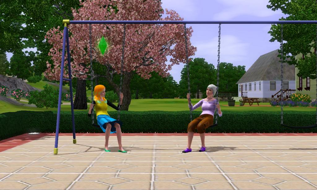 .:Uncanny Plays the Sims:. Screenshot-8_zpsb678637a