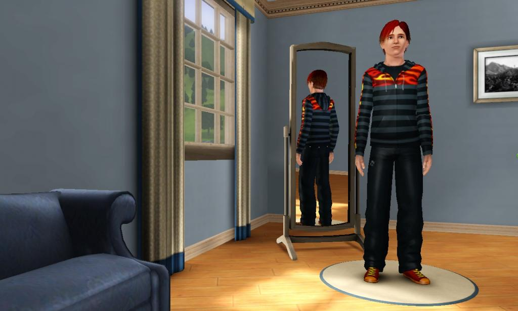 .:Uncanny Plays the Sims: REBOOT:. Screenshot-9_zps2200911e