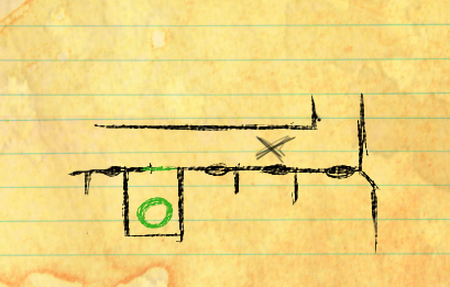 CYOA: Till the end of days MAP1_zps20d5ecb3