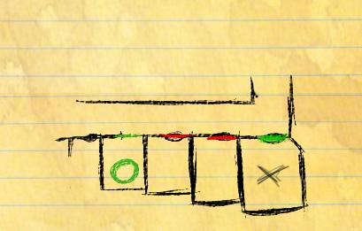 CYOA: Till the end of days MAP2_zpsb72d4e47