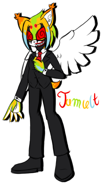 .:Uncanny Art dump:. Tumult_zps41cfb0bc