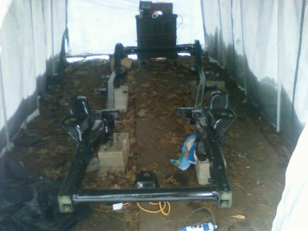 TJ Frame Swap 0121121532a