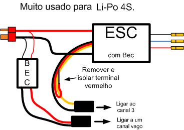 [DICA] Esquema para montagem da eletrônica Esquema-ESC-com-BEC