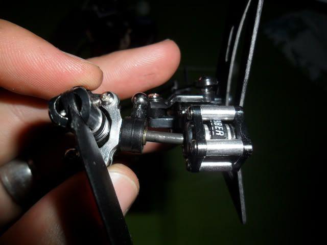 Chegou minha vez de montar um HK450 - Página 5 SAM_0805