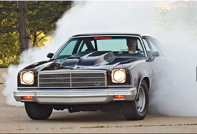 G3 best muscle car project for the buck? Chevelleburnout_zps3698251c