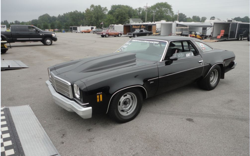 Official Show Us Your Car ( 73-77 ) - Page 5 Chevelle_zpse7213459