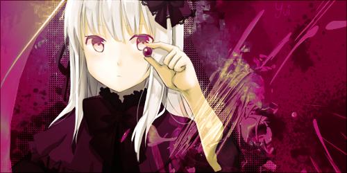 Mudança de Magia - YuiYui YuiSign3_zpsb05b0fbd