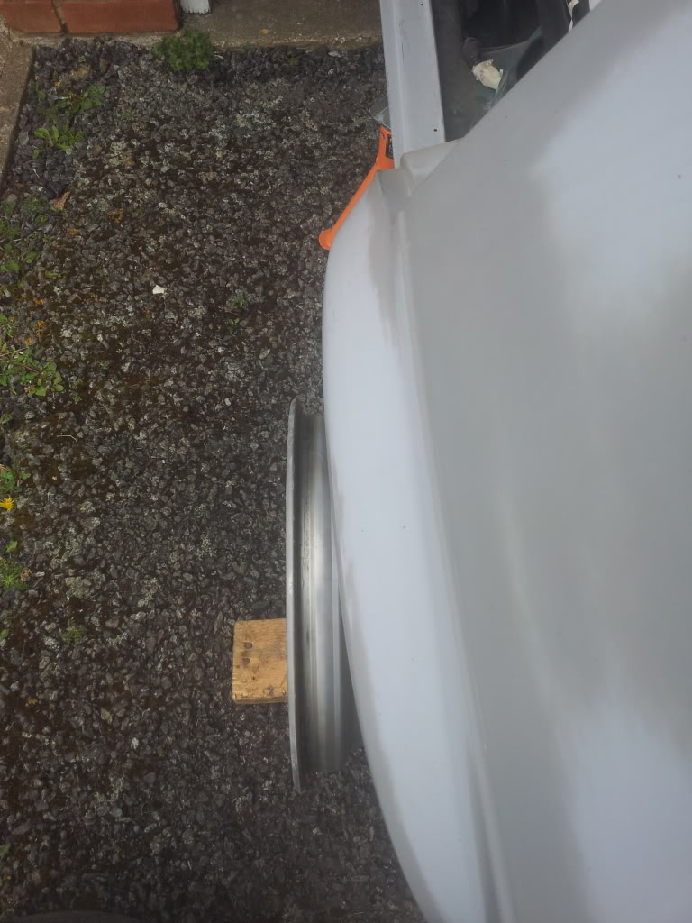 "MK1 Golf ""the more door whore""........KERMIT - Page 3 2012-04-06145511"