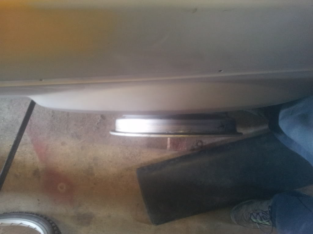 "MK1 Golf ""the more door whore""........KERMIT - Page 4 2012-04-15140627"