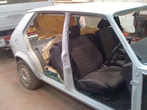 "MK1 Golf ""the more door whore""........KERMIT KGrHqNhcE2hsqQRTfBN3mIwZdvQ_12"