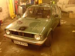 "MK1 Golf ""the more door whore""........KERMIT - Page 2 ImagesCA6QS5I6"