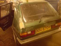 "MK1 Golf ""the more door whore""........KERMIT - Page 2 ImagesCAIMMSO1"