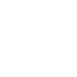 Thrive Game Development