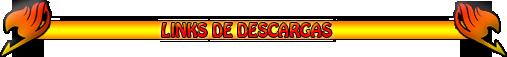 Capítulo 168 - Laxus vs Alexei Descargas-1