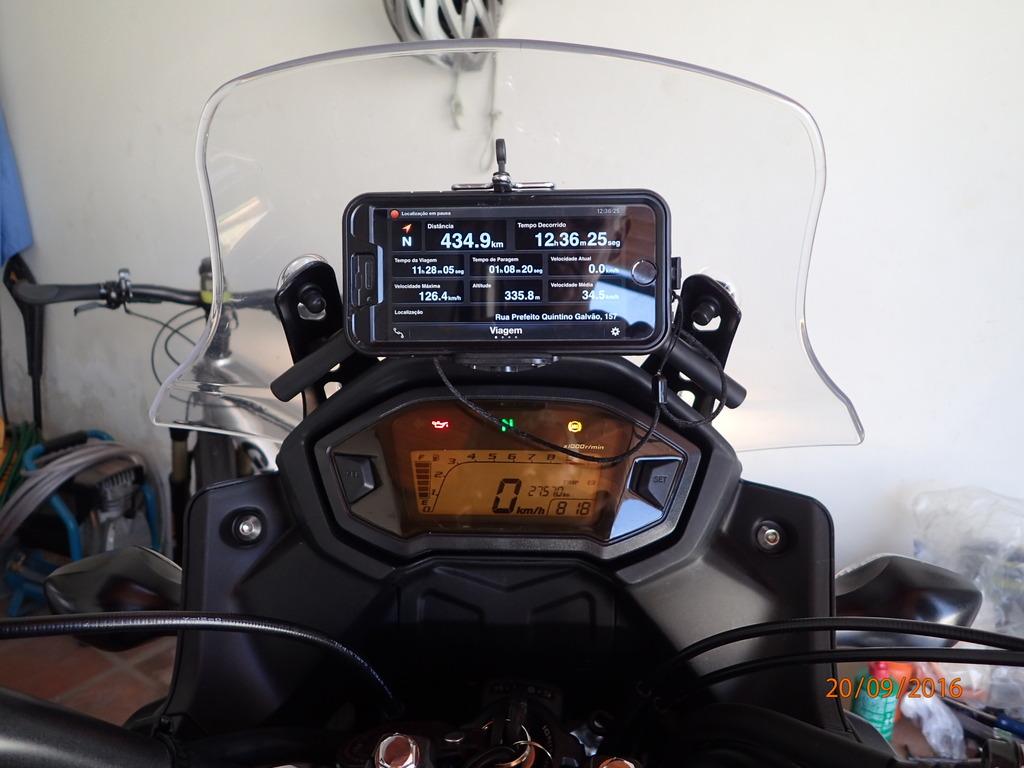 Suporte GPS - Página 2 P9200882_zpsrxgroggk