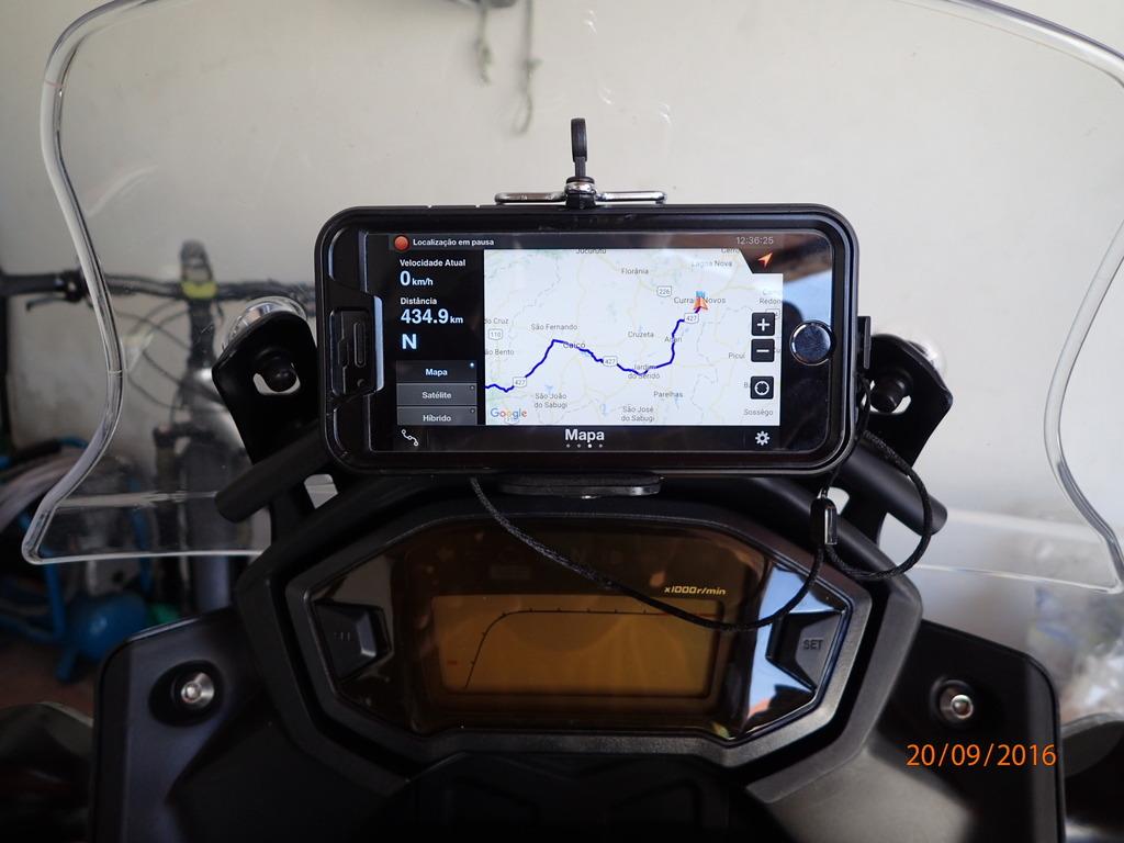 Suporte GPS - Página 2 P9200883_zpskkrtxt1m
