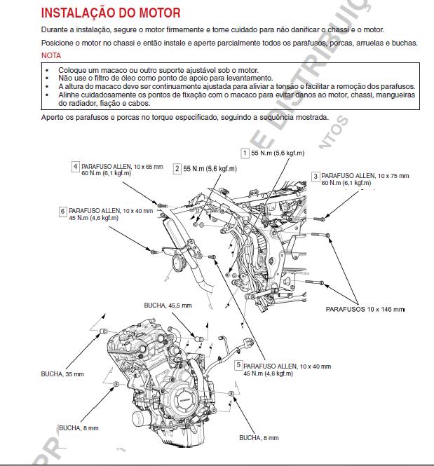 Protetor de Motor Livi Motorparts - Página 6 MotorCB500X_zpsrq37ijrn