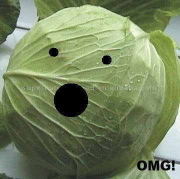 = Rules = OMGcabbage