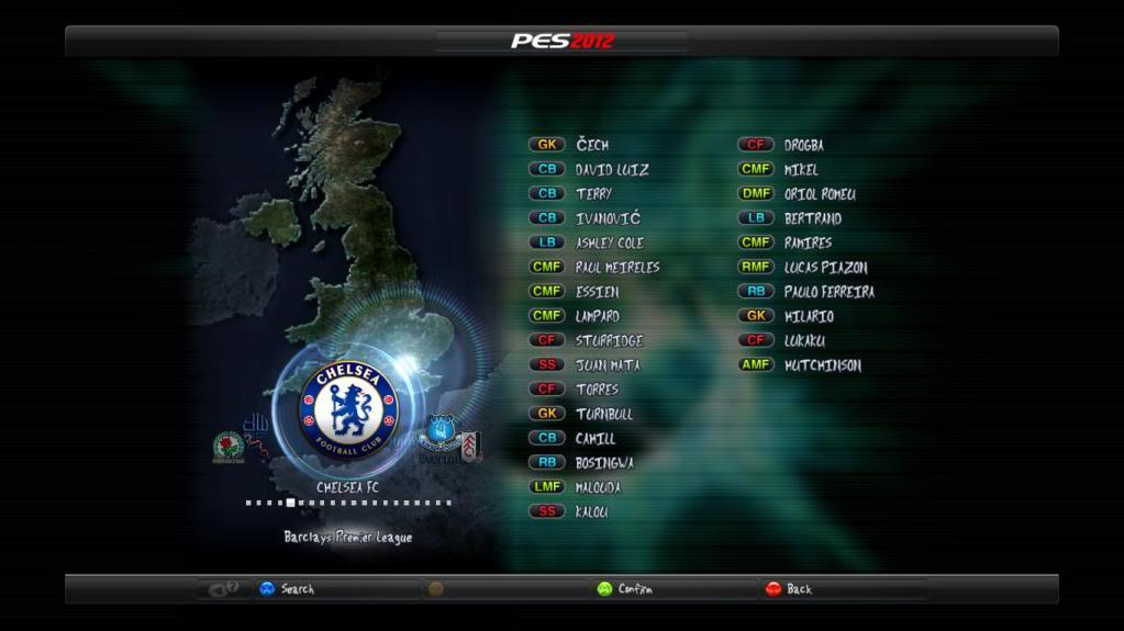 حصريا خط جديد للعبة Pes 2012 عربى & أجنبى اكثر من رئع  2-20