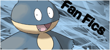 Fan Fics Munchlax