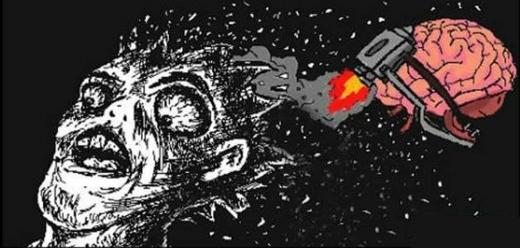 Tuyển tập nhân vật trông như của Touhou nhưng-thực-ra-không-phải-của-Tou-hou Mind-blown_zpsfskrvlux