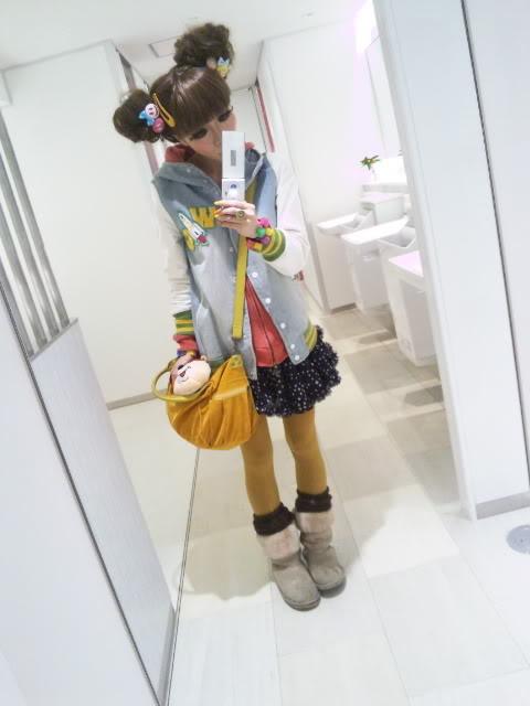 HELP, who is that pretty gal? Tumblr_lxuljsYxeO1qi1r0xo1_500