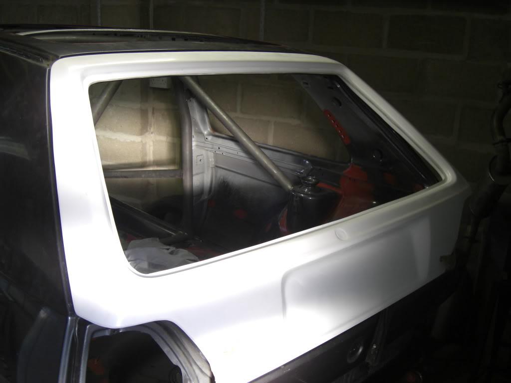 mk2 track car build Various003-1