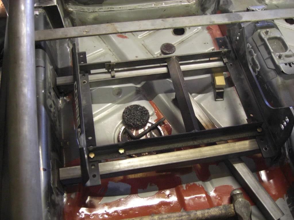 mk2 track car build Various004-1