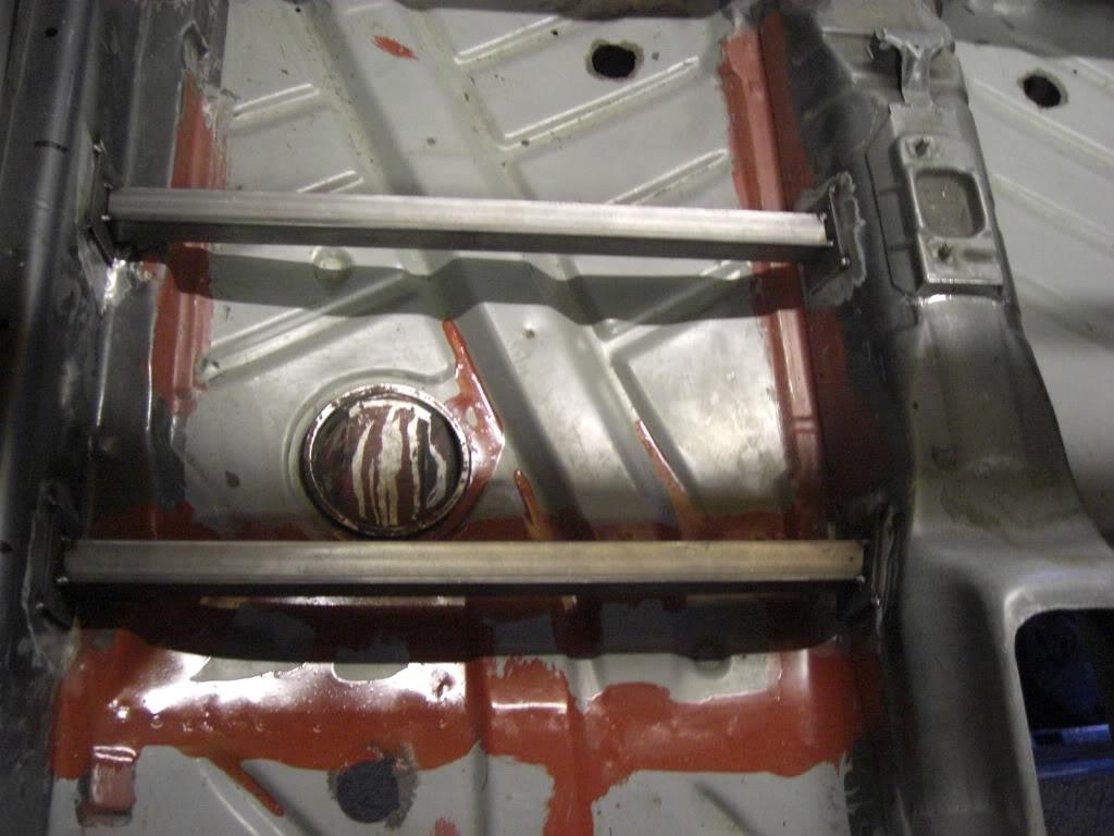mk2 track car build Various015-1