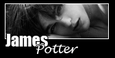 Hogwarts Geminio (NORMAL) James