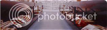 Zona comercial» 3-cds