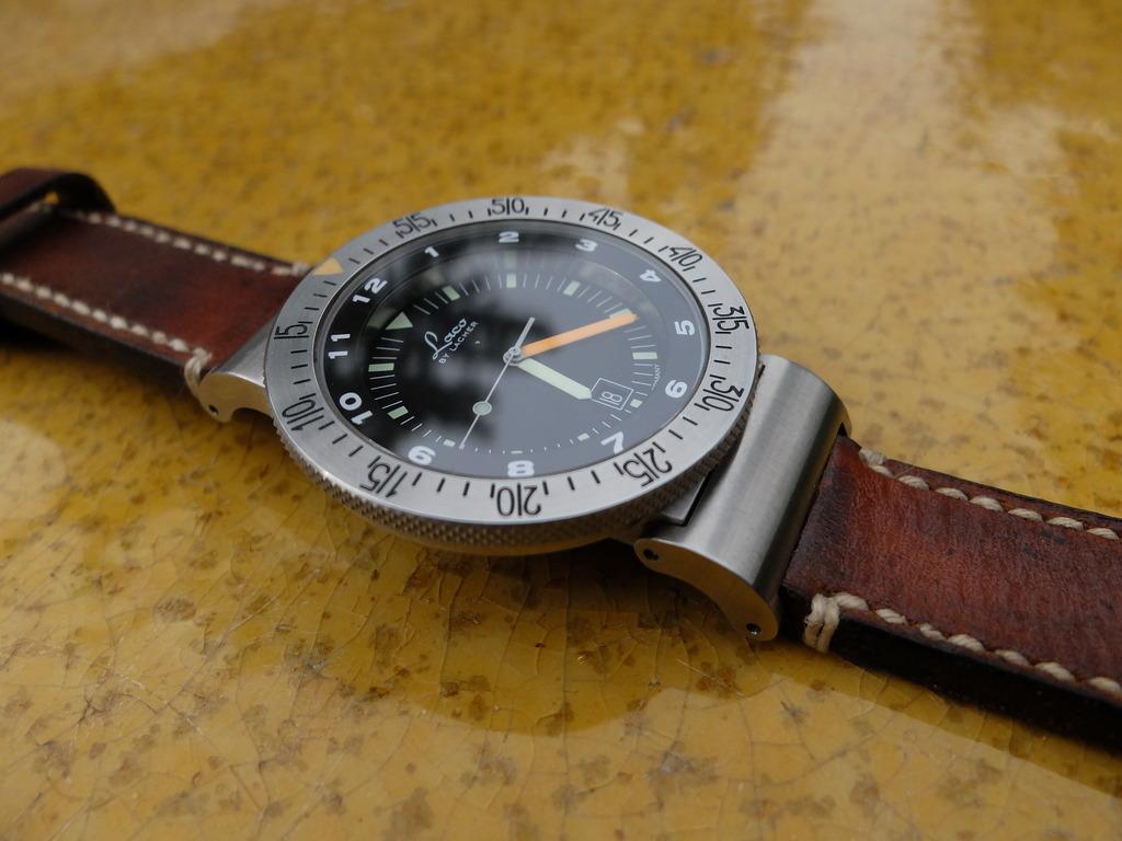 Laco Diver DSCF8074