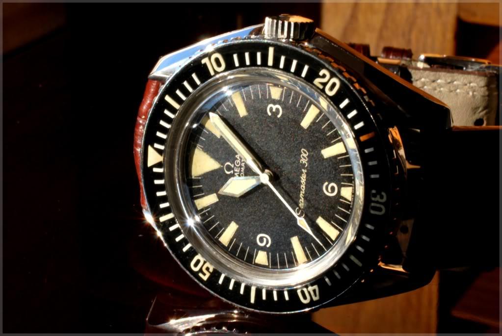Seamaster 300 (vintage et nouvelle Master Co-Axial 2014) DSC_0057
