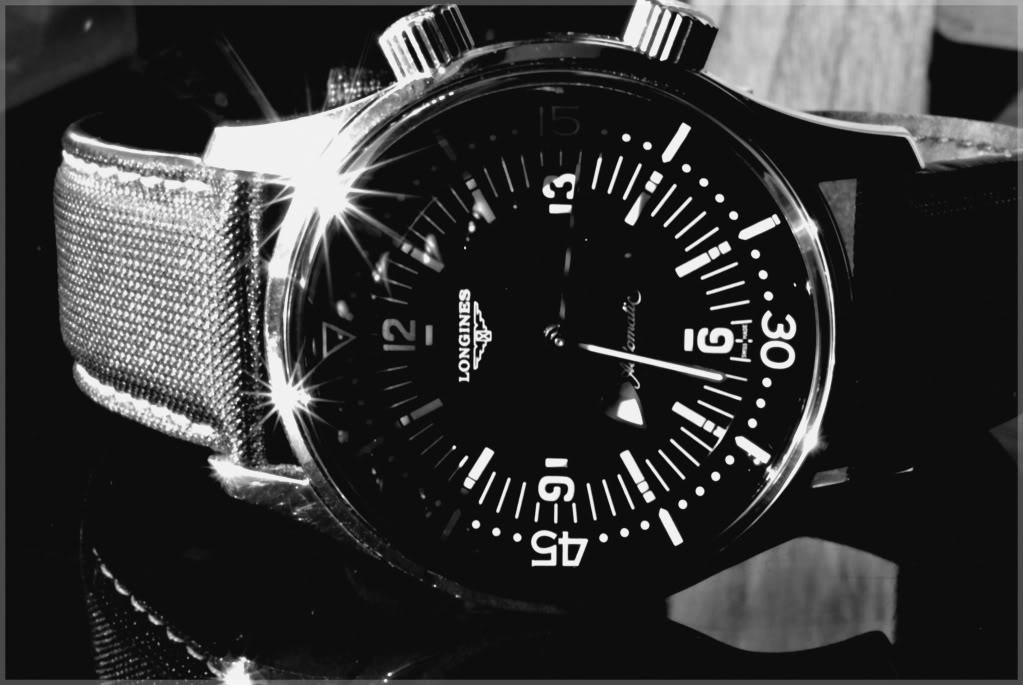 Longines Legend Diver DSC_0070-1