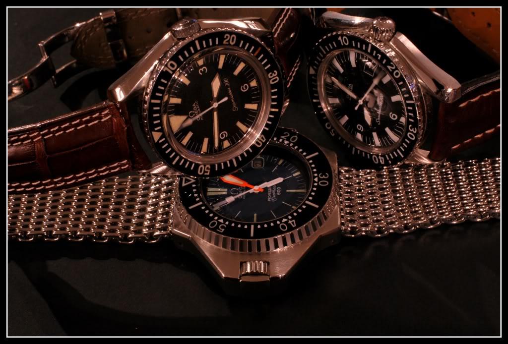Seamaster 300 (vintage et nouvelle Master Co-Axial 2014) DSC_0071