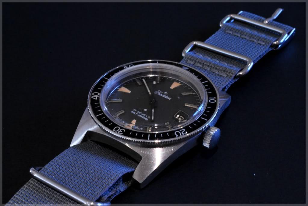 [revue] Seiko 6217-8001 de 1967 DSC_0084