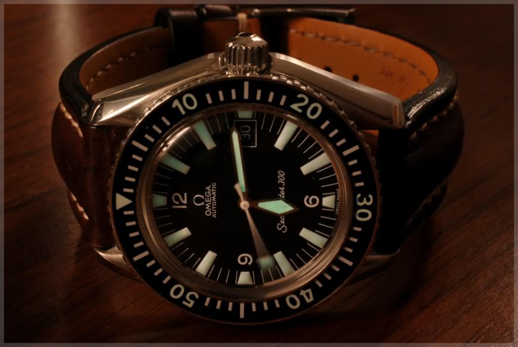 Seamaster 300 (vintage et nouvelle Master Co-Axial 2014) DSC_0127