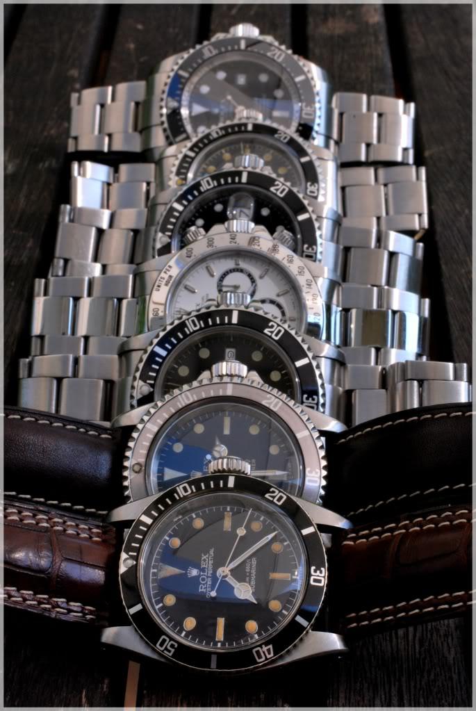 Sociologie du prix de vente des produits de luxe en général et des montres suisses en particulier DSC_0210
