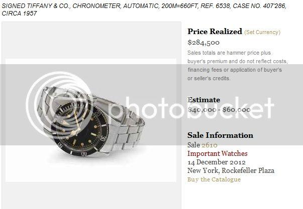 Une très belle vente. 6538_03