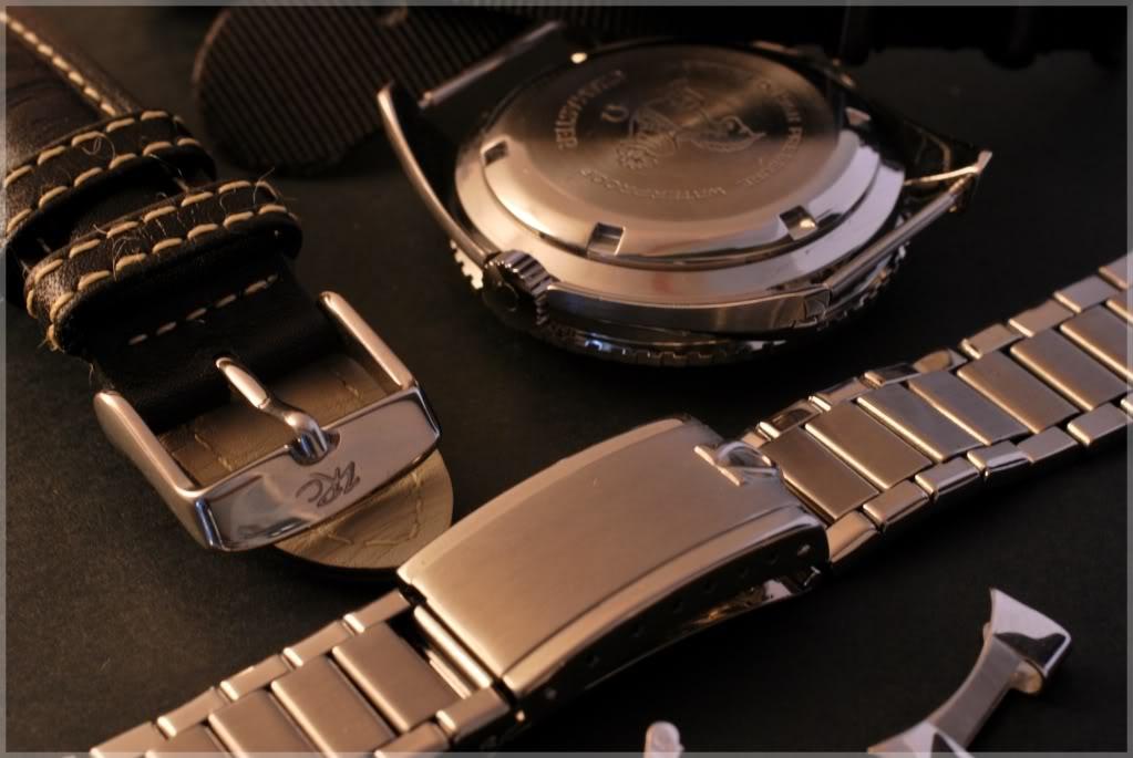 Bracelet pour Seamaster 300 vintage ? DSC_1152