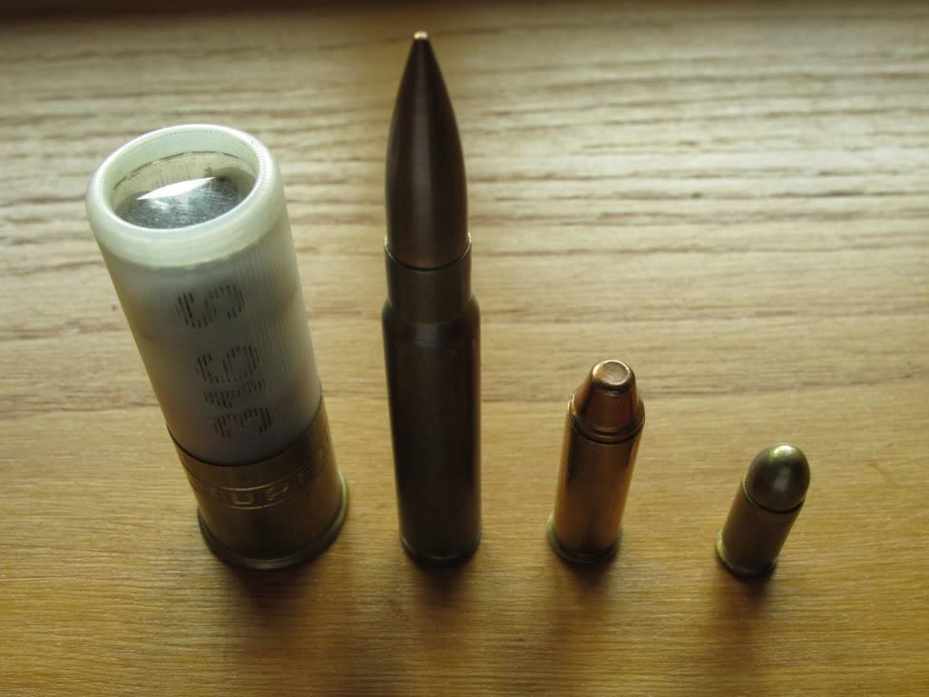Vos calibres préférés IMG_1911